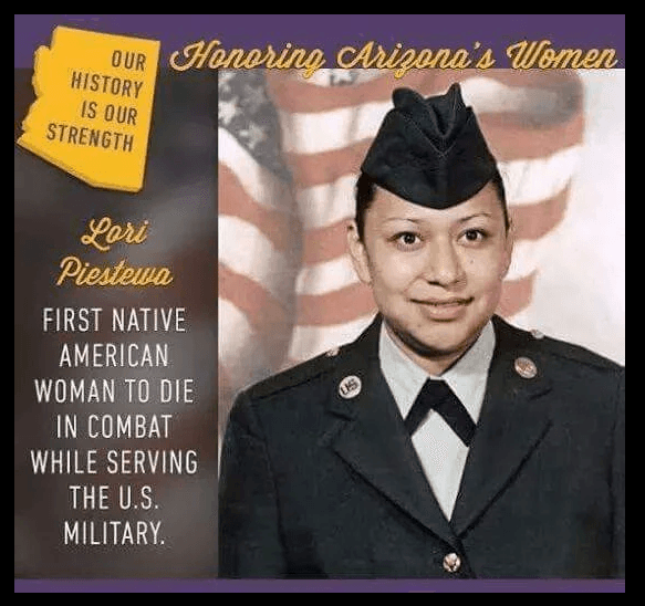 Happy Veterans Day images 2018