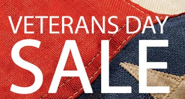 Best Veterans Day Deals and Freebies for Here are all the places where veterans, active-duty military and their families can find discounts.